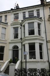 Flats to Rent in Brighton College, East Sussex, BN2