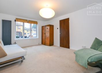 Thumbnail 3 bed terraced house to rent in Pelham Road, Seven Sisters