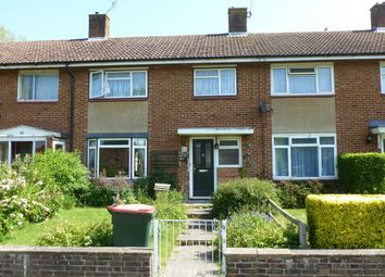 Thumbnail 3 bed property to rent in Maiden Lane, Crawley