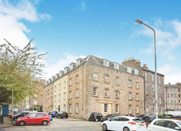 Thumbnail 2 bed flat for sale in North Leith Mill, Edinburgh