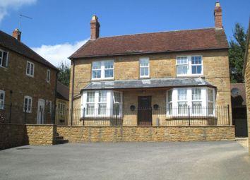 Thumbnail 2 bed flat for sale in Alvington Lane, Brympton, Yeovil