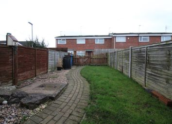 Thumbnail 2 bed property for sale in Nairn Close, Hull