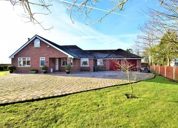 Thumbnail 5 bed detached house for sale in Lodge Lane, Lytham, Lytham St Annes, Lancashire