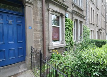 Thumbnail 2 bedroom flat to rent in Pitkerro Road, Dundee