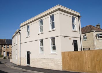 1 bed flat for sale in 64 Lower Bristol Road, Bath BA2