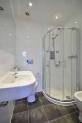 Thumbnail 3 bedroom flat to rent in Ellerdale Road, Hampstead
