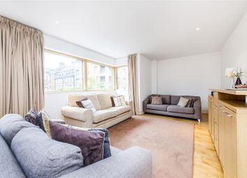 Thumbnail 2 bedroom flat for sale in Sherbrooke House, 24 Monck Street, Westminster, London