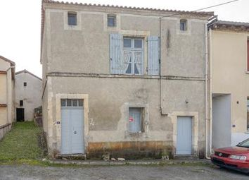 Thumbnail Property for sale in St-Martial-De-Valette, Dordogne, France