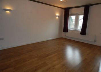 Thumbnail 2 bed flat for sale in The Fountains, Gisburn Road, Barrowford, Lancashire
