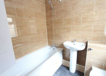 Thumbnail 2 bed terraced house to rent in Scorton Street, Anfield, Liverpool