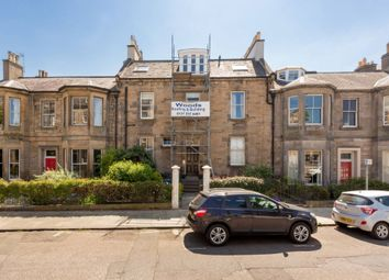 Thumbnail 1 bedroom flat for sale in 69/1 Henderson Row, Edinburgh