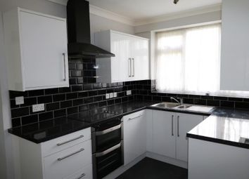 Thumbnail 5 bed property to rent in Blake Close, Rainham