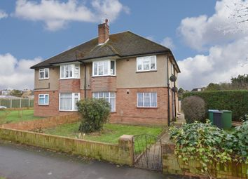 2 bed maisonette for sale in High Road, Leavesden, Watford WD25