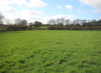 Thumbnail Land for sale in Newtown, Irthington, Carlisle
