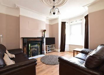 Thumbnail 3 bed terraced house for sale in Preston Road, North End, Portsmouth, Hampshire