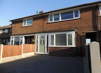 3 bed property for sale in Greenway, Romiley, Stockport SK6