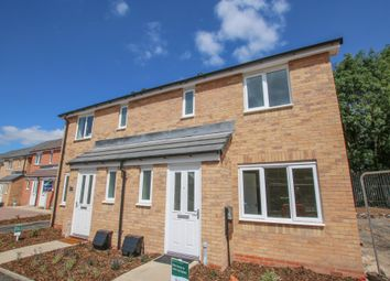 3 bed semi-detached house to rent in Foleshill Road, Coventry CV6