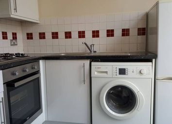 Thumbnail 1 bedroom flat to rent in Kingsland Rd, Dalston