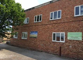 Thumbnail Office to let in 135 Widemarsh Street, Hereford