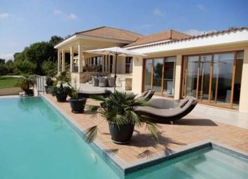 Thumbnail 5 bed villa for sale in Kallepia, Paphos, Cyprus