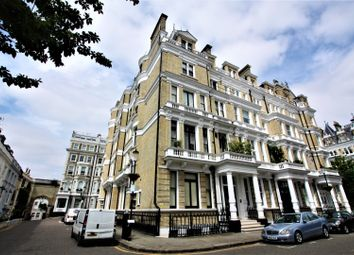 Thumbnail 2 bed flat for sale in 96 Cornwall Gardens, London