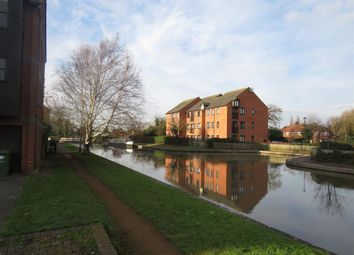 Thumbnail 3 bed property to rent in Aragon Drive, Warwick