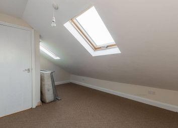 Thumbnail 5 bedroom property for sale in Whyteville Road, Forest Gate, London