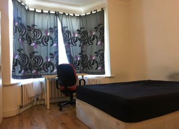 Thumbnail Room to rent in Babington Road, London NW44Ld