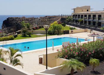 Thumbnail 3 bed town house for sale in Calle Vinatigo, San Miguel De Abona, Tenerife, Canary Islands, Spain