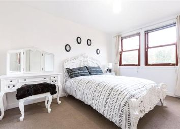 2 bed flat for sale in Watt's Close, Musselburgh, East Lothian EH21