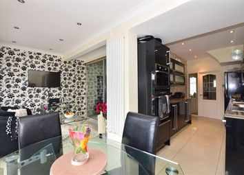 4 bed semi-detached house for sale in Marlands Road, Clayhall, Essex IG5