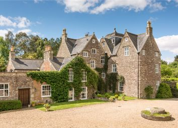 Thumbnail 6 bed detached house for sale in Church Lane, Elberton, Gloucestershire