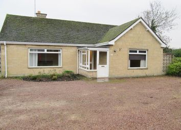 Thumbnail 3 bedroom bungalow to rent in 29 Gardens Walk, Worcester, Worcestershire