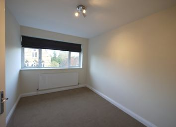 Thumbnail 3 bed flat to rent in New Parade, The Green, Croxley Green, Rickmansworth