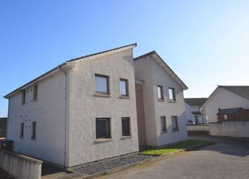 Thumbnail Studio for sale in Blarmore Avenue, Inverness