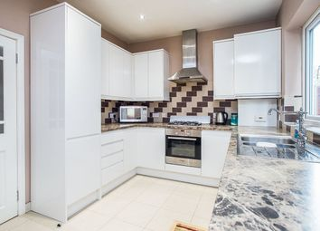 Thumbnail 3 bed property for sale in Kingston Road, New Malden