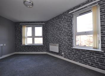 Thumbnail 1 bed flat to rent in Phoenix House, Union Street, Sunderland