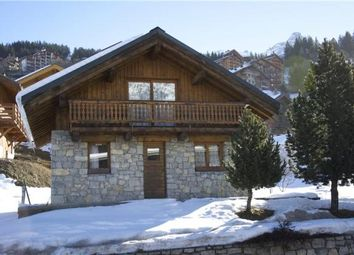 Thumbnail 2 bed property for sale in Mussillon, Meribel Centre, French Alps, 73550