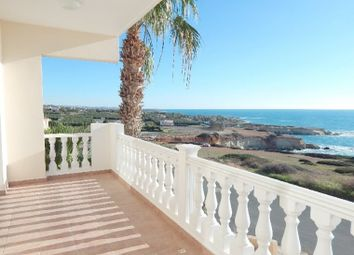 Thumbnail 2 bed apartment for sale in Sea Caves, Sea Caves, Paphos, Cyprus