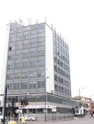 Thumbnail Serviced office to let in Granville Place, High Road, London