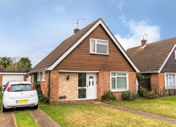 Thumbnail 3 bed property for sale in Chatburn Avenue, Cowplain, Waterlooville