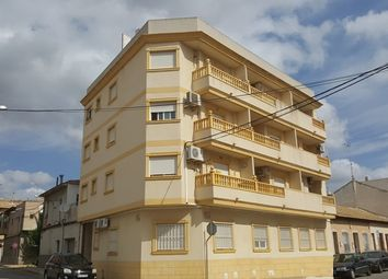 Thumbnail 2 bed apartment for sale in Almoradí, Alicante, Spain
