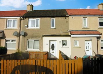 2 bed property for sale in Langholm Crescent, Wishaw ML2
