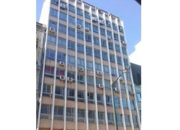 Thumbnail Office for sale in Av Braancaamp, Lisbon, Portugal