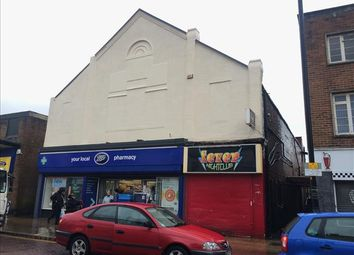 Thumbnail Pub/bar to let in 84 Market Street, Atherton, Manchester