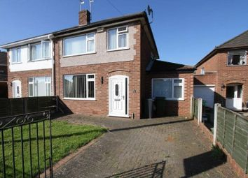 Property to Rent in Garden City Renting in Garden City Zoopla