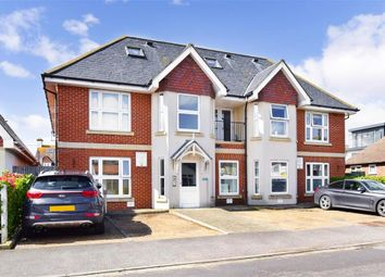 Thumbnail 1 bedroom flat for sale in Wynn Road, Tankerton, Whitstable, Kent