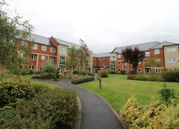 Thumbnail 1 bed property for sale in North Road, Ponteland, Newcastle Upon Tyne, Northumberland