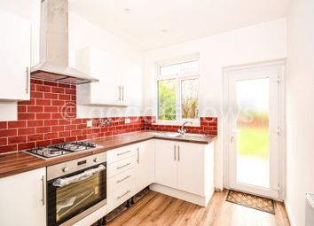 Thumbnail 3 bed property to rent in Arundel Avenue, Morden