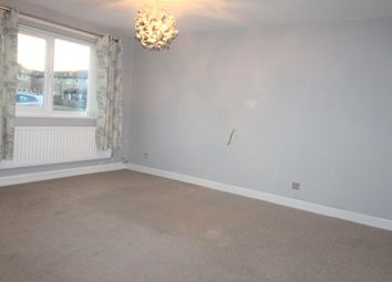 Thumbnail 3 bed terraced house to rent in Alderley Way, Cramlington